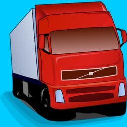 Truck & RV Fuel Stations