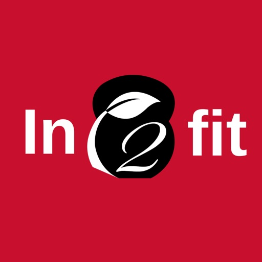 In2Fit