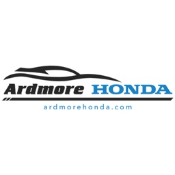 Ardmore Honda MLink