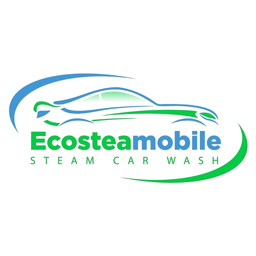 Ecosteamobile