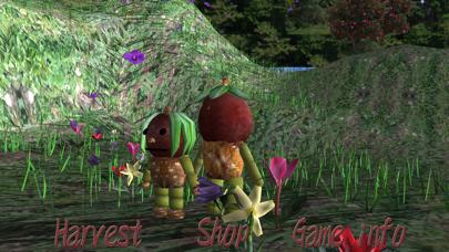 Budou-chan's Grape Harvest screenshot 3