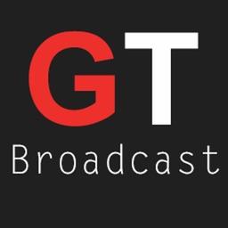 GameTime Broadcast