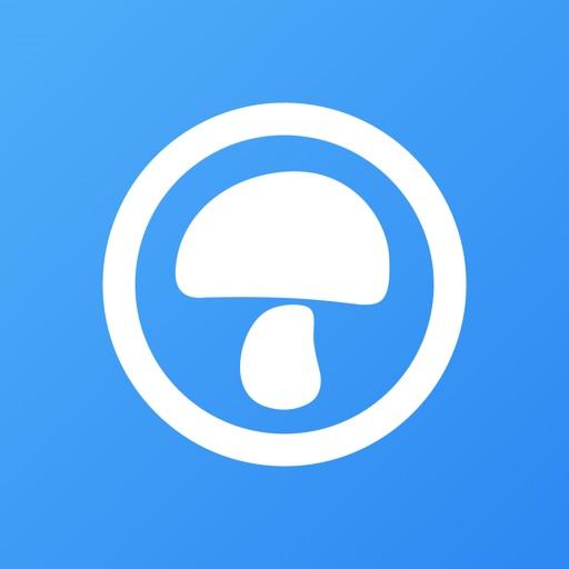 蘑菇伙伴-租房管理公寓收租软件