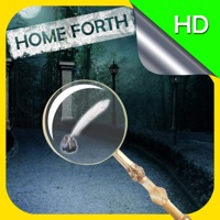 Codes for Search and Find  : Home Forth Hack