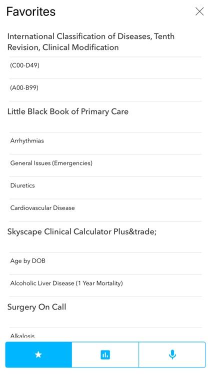 Anatomy Atlas, USMLE, Clinical screenshot-5