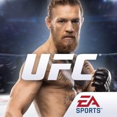 Activities of EA SPORTS™ UFC®