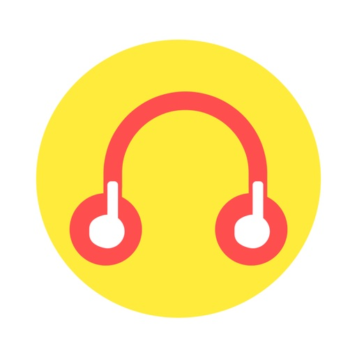 Offline Music Cloud Player
