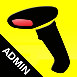 codeREADr - Admin Edition