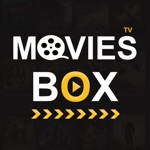 Show Box - Hub Movies Tv