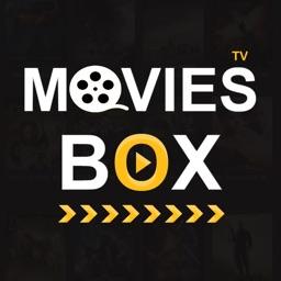 Show Box - Hub Movies Tv