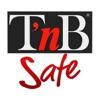 T'nB Safe