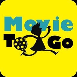 電影時刻 MovieToGo