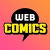 WebComics - Daily Manga