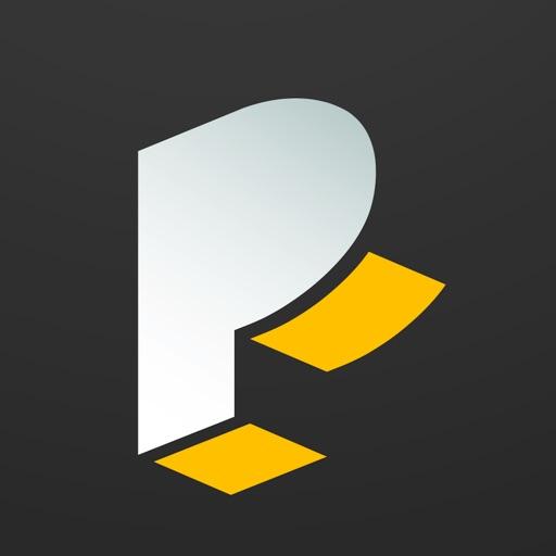 Pantaya free software for iPhone and iPad