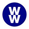 WW (Weight Watchers) - Weight Watchers International, Inc.