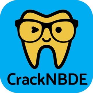 CrackDAT Dental Admission Test on the App Store
