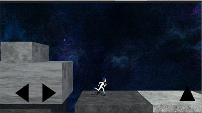 Adventure screenshot 3