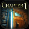 Meridian 157: Chapter 1 - iPhoneアプリ