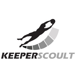 KeeperScoult