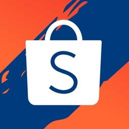 Shopee: Men's Sale