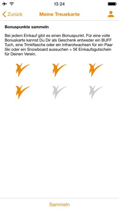 tommi´s sportshopScreenshot von 6