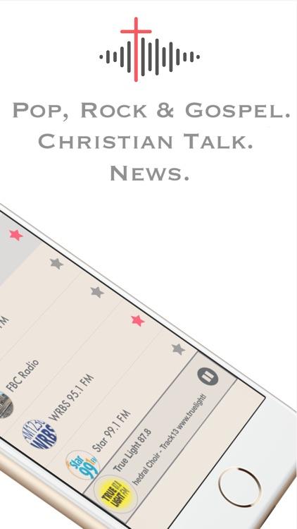 Christian Radio·