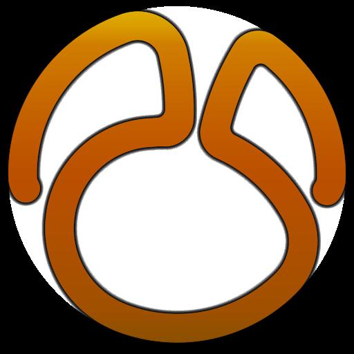 Navicat 15 for MongoDB for Mac