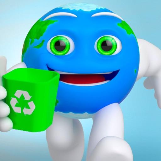 Earthy Recycle