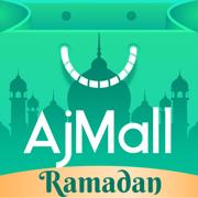 AjMall- Best Deal Online Shopp