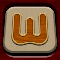 Codes for Woody Block Puzzle ® Hack