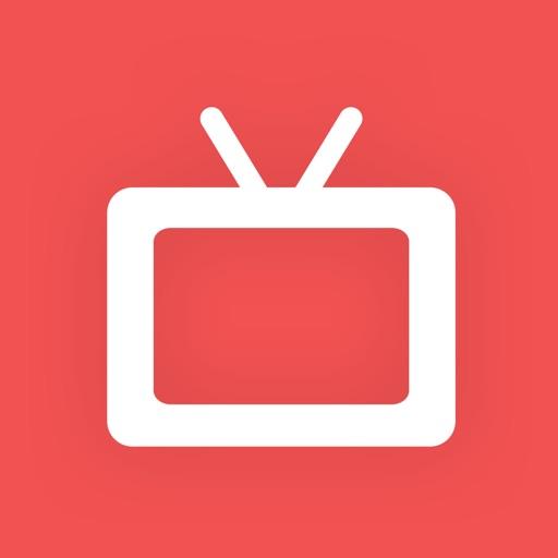 What 2 Watch: Cinema