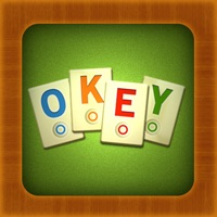 Codes for OkeyOnline Hack