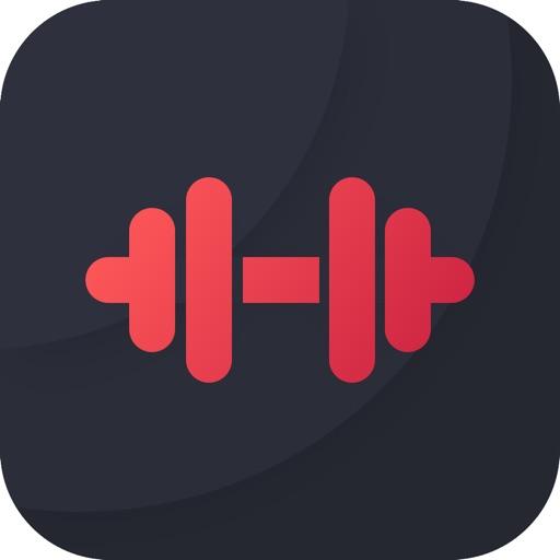 FitNote24 - дневник тренировок