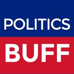 Politics Buff