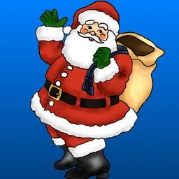 CountDown Christmas