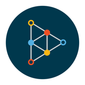Educreations Interactive Whiteboard icon