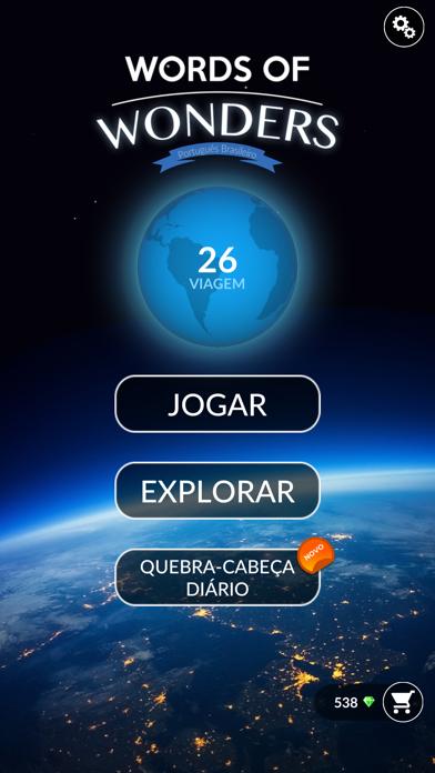 Baixar Words Of Wonders: Sopa Letras para Android