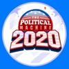 The Political Machine 2020 - iPhoneアプリ