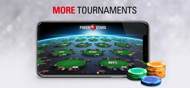 ігри онлайн покер бесплатно