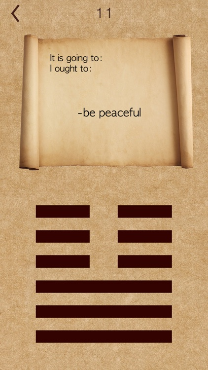 I Ching - The Smart Book