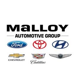 Malloy Automotive Group