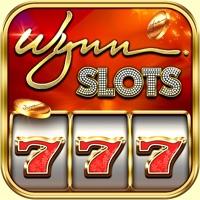 Codes for Wynn Slots - Las Vegas Casino Hack