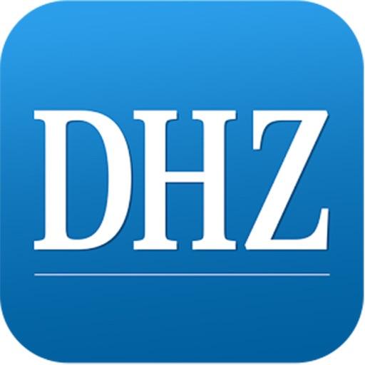 Deutsche Handwerks Zeitung