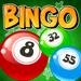 Abradoodle Bingo: Fun Bingo! Hack Online Generator