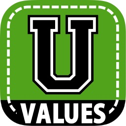 UValues Savings