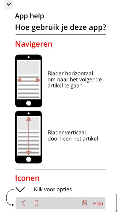 Data News(nl) screenshot-8