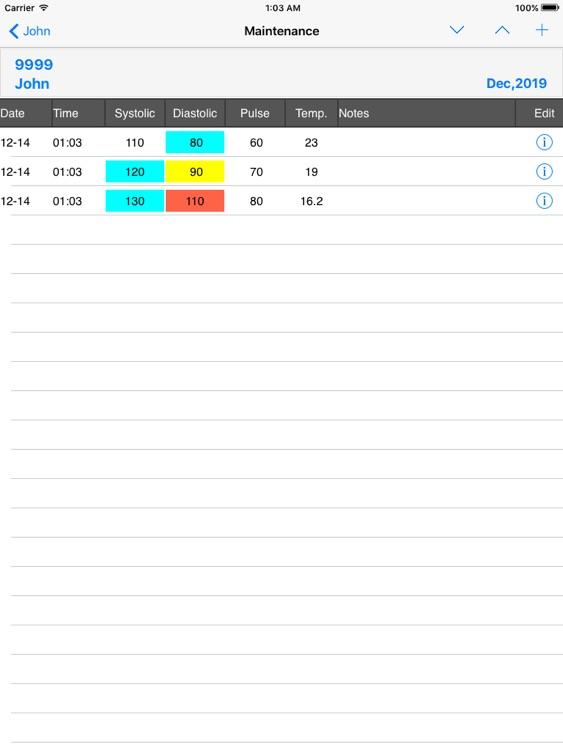 iHypertension361plus screenshot-4