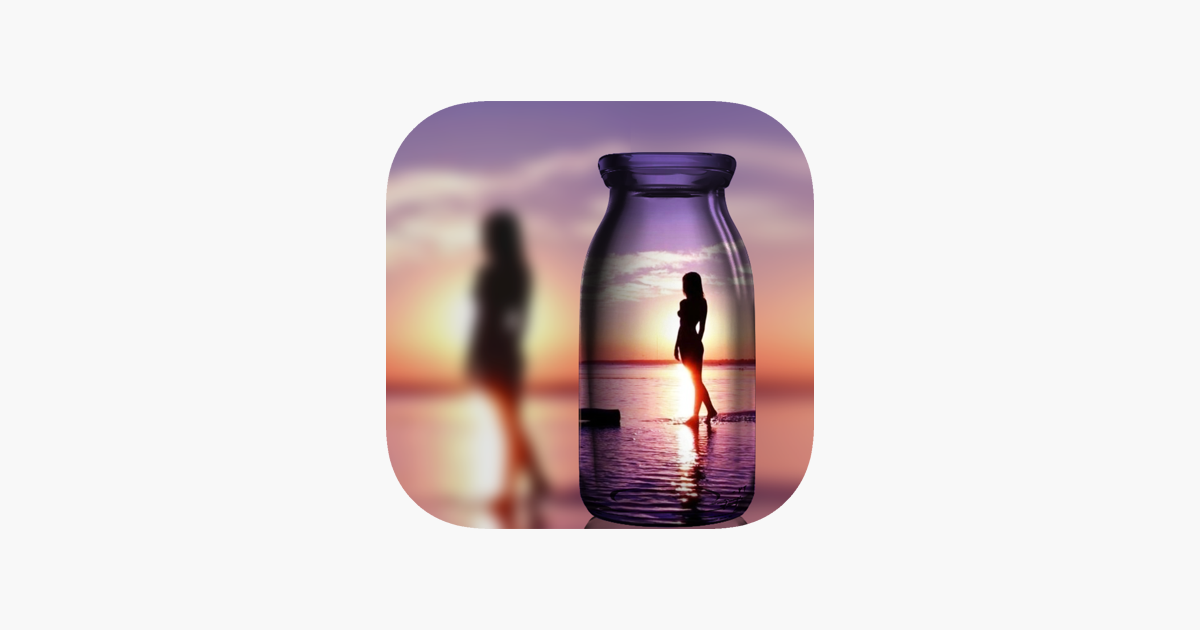 PIP Camera Pro  on the App Store