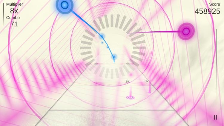 Rhythm Taichi screenshot-5