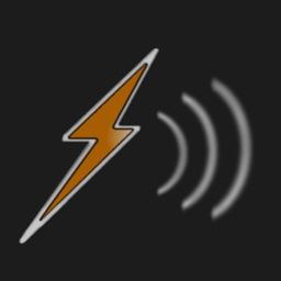 Wmote Winamp Remote